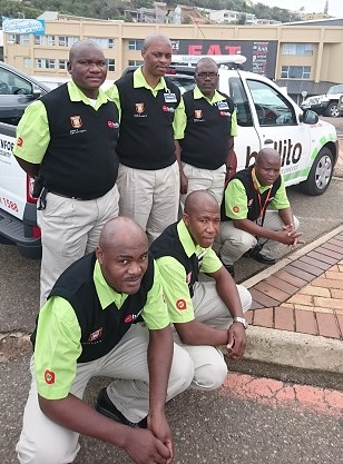 151116 Ballito UIP Security photo 3